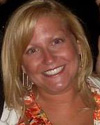 Tracey Comeau - Booking Agent for Atlantic Canada