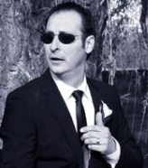 Tony Krolo - Booking Agent for Corporate Events - Ontario and Canadian Comedy Festivals