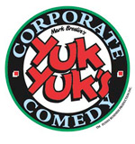 Comedy for Corporate Events, Schools and Fundraisers