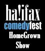 Click for more info about HomeGrown Show ...